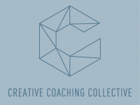 Zur Webseite der Creative Coaching Collective